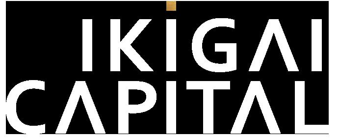 ikigia-capital